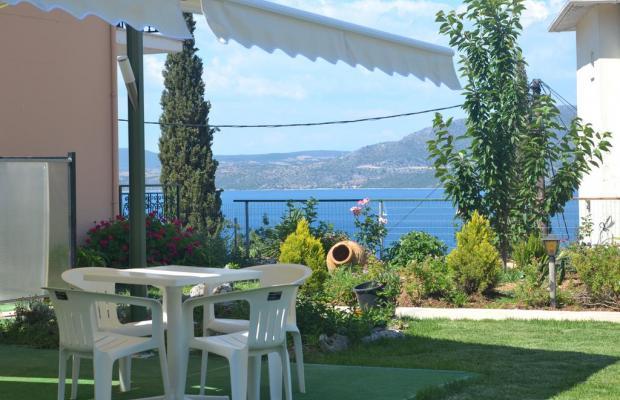 фото отеля Vergina Star изображение №13