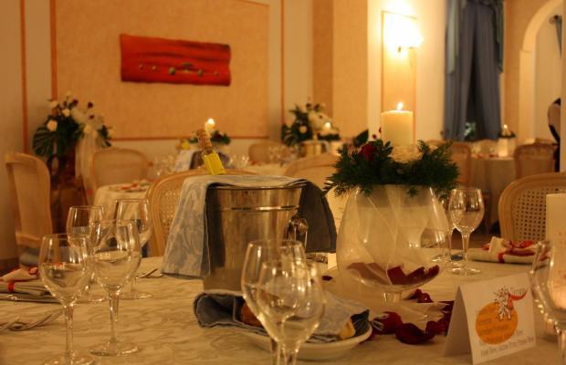 фото отеля Montecallini изображение №45