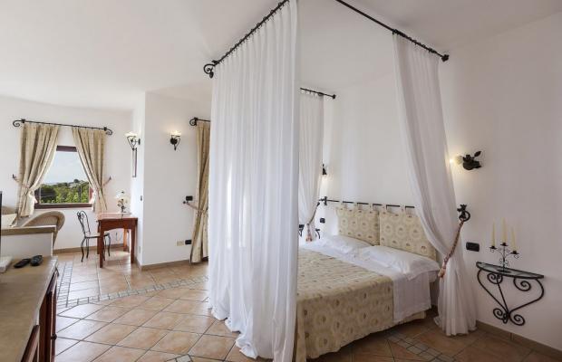 фотографии отеля Montecallini изображение №3