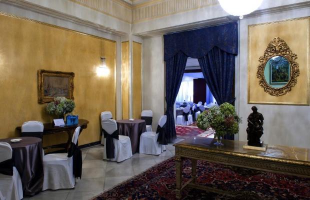 фотографии отеля Hotel Avenida Palace изображение №103