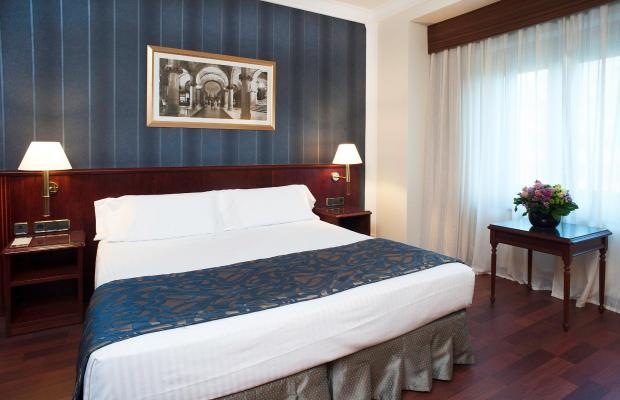 фотографии отеля Hotel Avenida Palace изображение №19