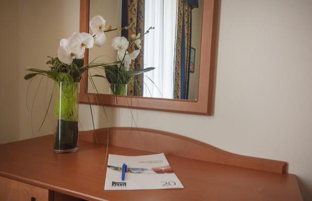 фото отеля Blu Salento Village изображение №65