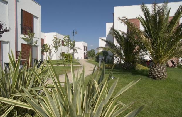 фото отеля Blu Salento Village изображение №17