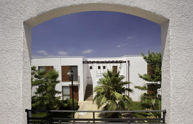 фотографии отеля Blu Salento Village изображение №7