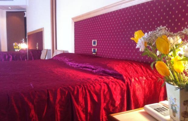 фотографии отеля Hotel Palace Masoanri's изображение №23
