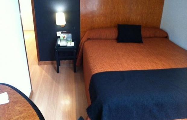 фото Hotel Abbot изображение №6
