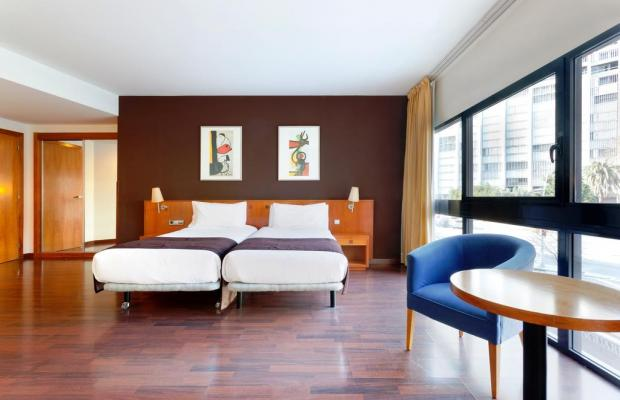 фото отеля Aa Viladomat (ex. AB Viladomat) изображение №21