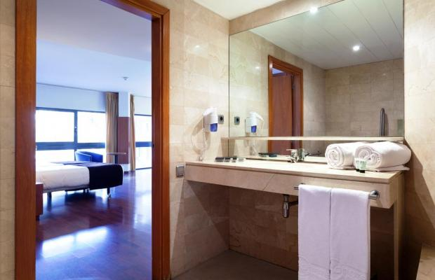 фото отеля Aa Viladomat (ex. AB Viladomat) изображение №17