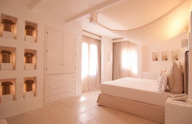 фото отеля Borgo Egnazia изображение №125