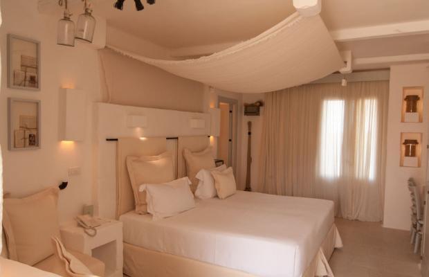 фото отеля Borgo Egnazia изображение №121