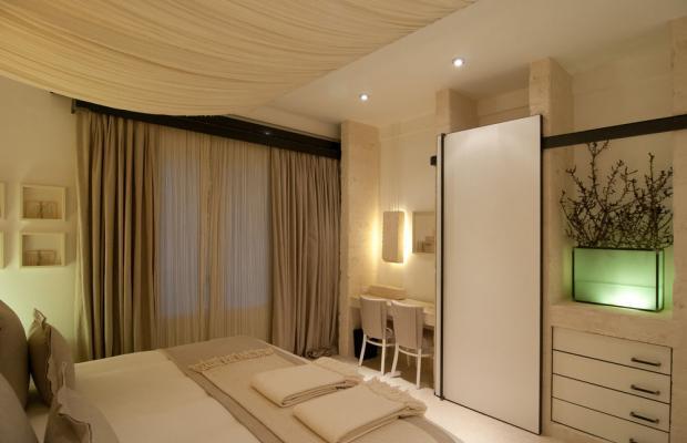 фото отеля Borgo Egnazia изображение №89