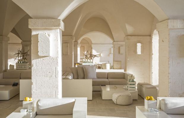 фотографии отеля Borgo Egnazia изображение №87