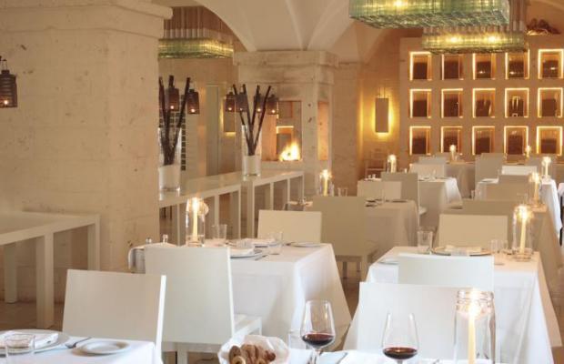фото отеля Borgo Egnazia изображение №57