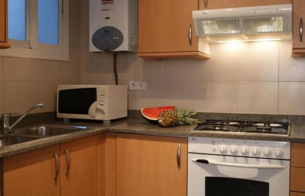 фотографии отеля Feel Good Apartments Gracia изображение №11