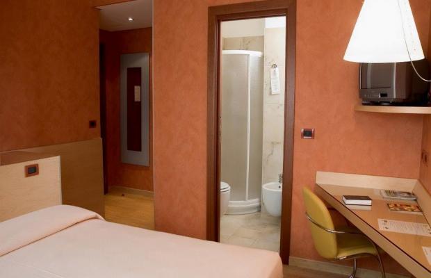 фото отеля Alexandra Hotel изображение №5