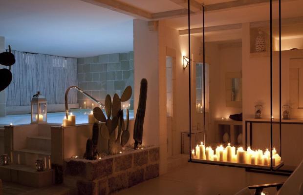 фотографии Canne Bianche Lifestyle & Hotel изображение №64