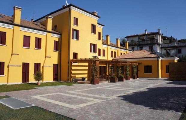 фото отеля Villa Costanza изображение №17