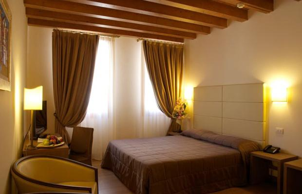 фото отеля Villa Costanza изображение №13