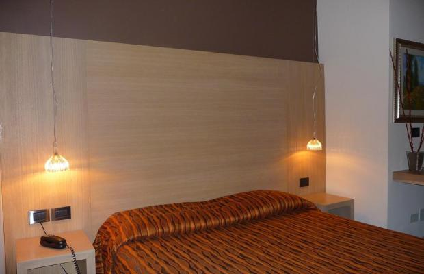фотографии Hotel Paris изображение №28