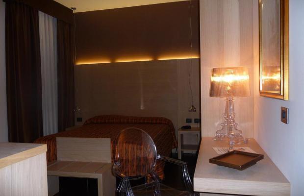 фотографии Hotel Paris изображение №20
