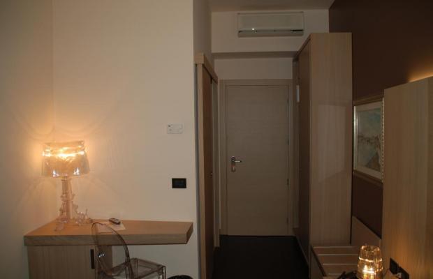 фото отеля Hotel Paris изображение №17
