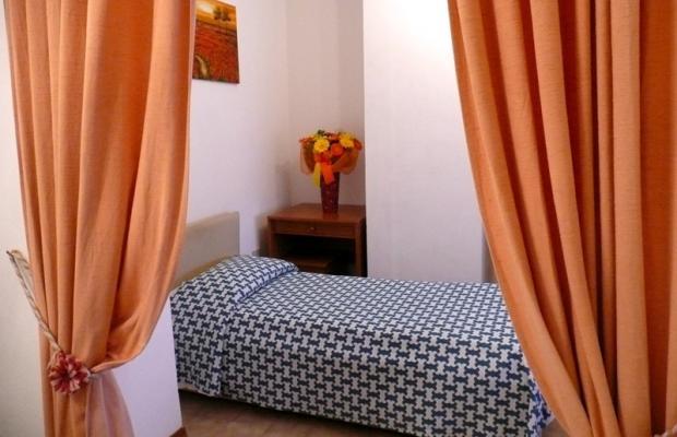 фото Il Gabbiano Hotel Marina di Cecina изображение №10