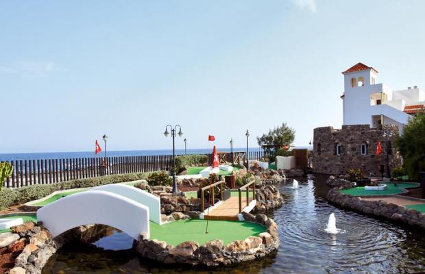 фото Barcelo Castillo Royal Level (ех. Castillo Club Premium) изображение №14