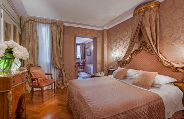 фото отеля Antico Doge изображение №9