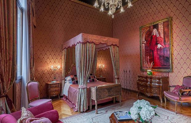 фотографии отеля Antico Doge изображение №7