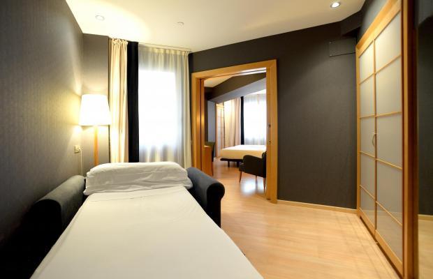 фотографии Hotel Barcelona Universal изображение №52