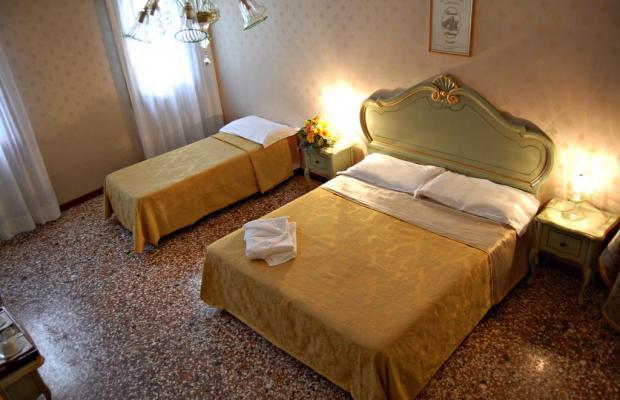 фото отеля Locanda Armizo изображение №5