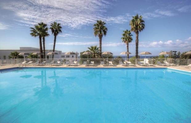 фото CDS Hotels Grand Hotel Riviera изображение №10