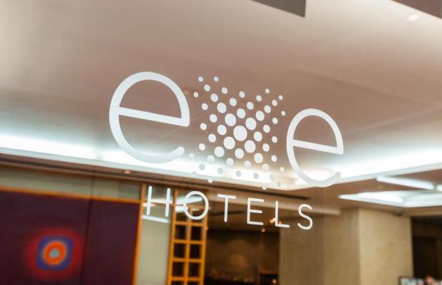 фото отеля Hotel Exe Mitre (ex. Eurostar Mitre) изображение №9