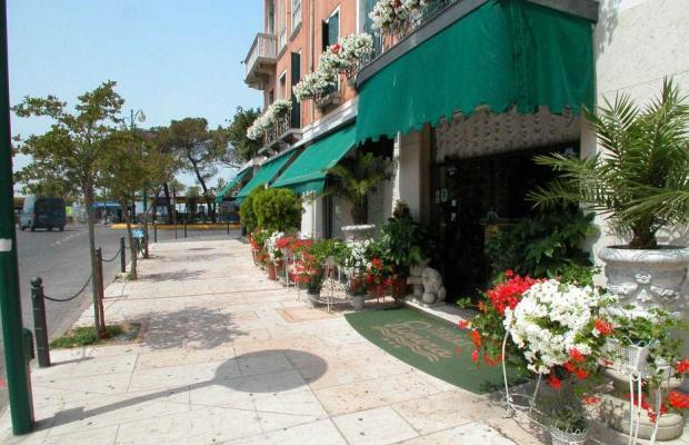 фото Hotel Riviera изображение №2