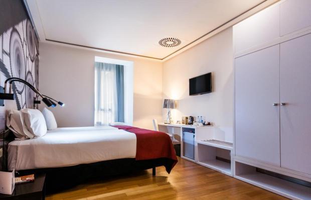 фото отеля Eurostars BCN Design изображение №9