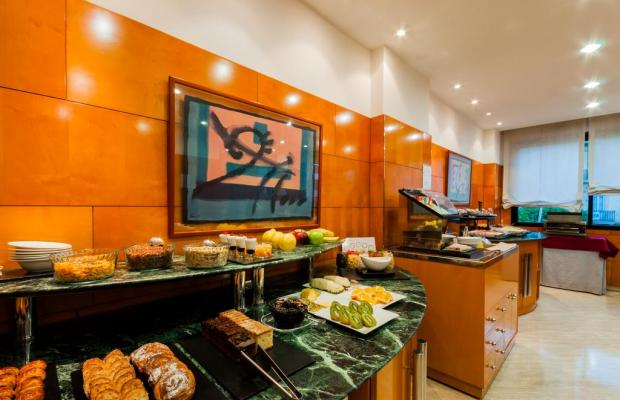 фото отеля Villacarlos изображение №9