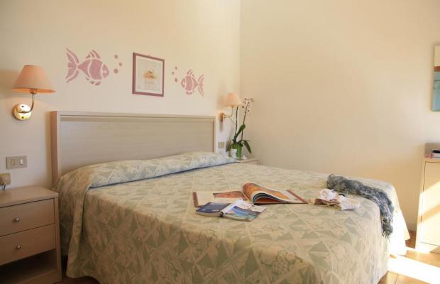 фотографии отеля Montemerlo изображение №15