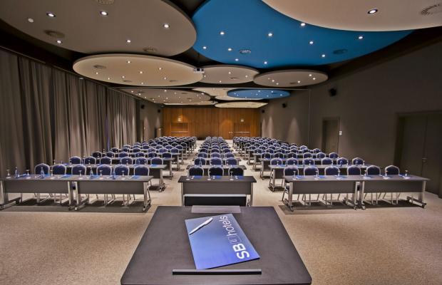 фото отеля SB BCN Events (ex. Apsis BCN Events) изображение №13