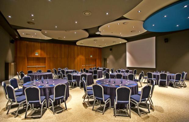 фотографии отеля SB BCN Events (ex. Apsis BCN Events) изображение №7