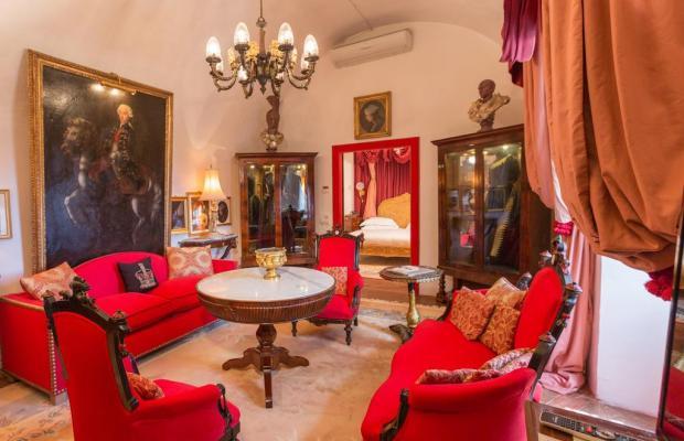 фото отеля Relais La Suvera изображение №17