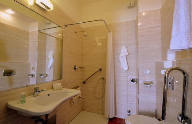 фотографии отеля Hotel Plaza изображение №7