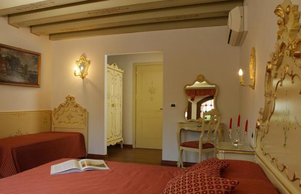 фотографии Residenza Parisi изображение №12
