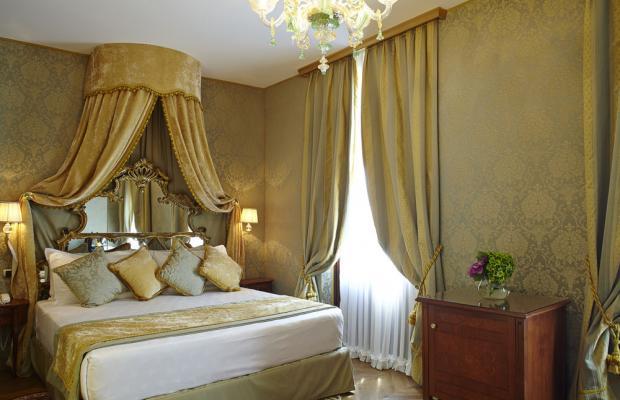 фотографии Palazzo Paruta изображение №8
