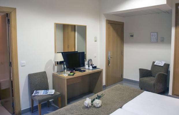 фотографии отеля Bcn Urban Hotel Gran Ducat (ех. Apsis Gran Ducat)   изображение №27