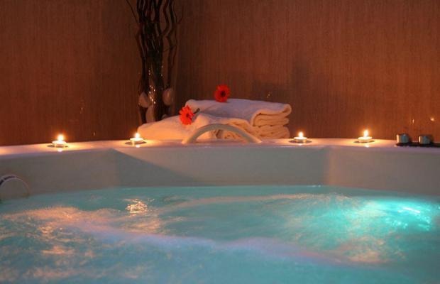 фотографии Hotel Garbi Millenni изображение №12