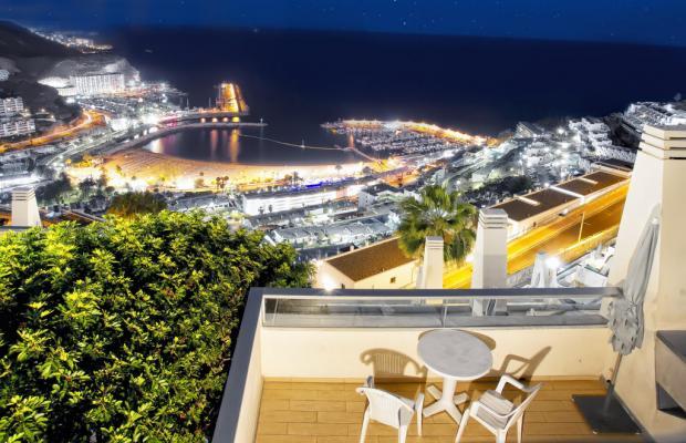 фото отеля Hotel Riosol изображение №61