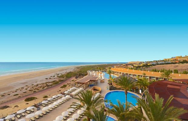 фотографии отеля Iberostar Palace Fuerteventura изображение №35