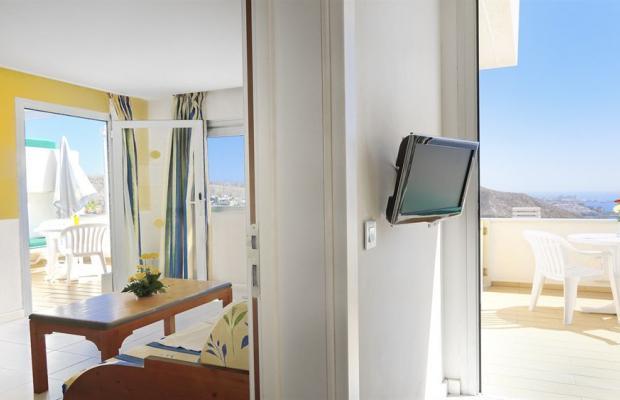 фото отеля Hotel Riosol изображение №21