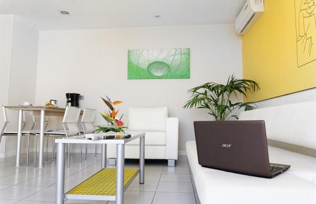 фото отеля Hotel Riosol изображение №17