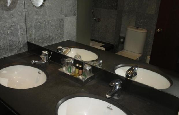 фото отеля Hotel Sant Angelo (ех. Eco Sant Angelo; Apsis Sant Angelo)  изображение №25